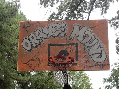DJ Squeeky | Orange Mound Veteran | Memphis Jookin