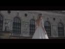 Royal Garden Wedding Collection 2018 _ Crystal Design
