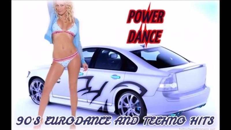 2yxa_ru_DJ_Valium_-_Doin_39_It_Again_Alex_Ch_Radio_Remix_2k17__4jSgzGtfySA.mp4