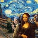 Искусство и современность