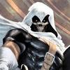 Непобедимый воин|Deadliest Warrior
