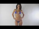 Sexy Gyrl Девушка в Мини Бикини