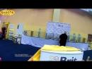 16092018, Выставка кошек, Харьков, Радмир Экспохолл, WCF, презентация Канадский Сфинкс