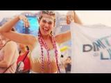Премьера. Dimitri Vegas &amp Like Mike vs. Hardwell - Unity