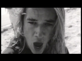 Ugly Kid Joe - Everything About You (1991)