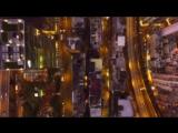 Andain - Beautiful Things (CHIZHOV remix)