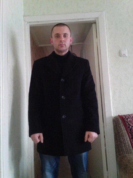 Руслан Семенихин, Донецк - фото №15