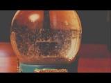 KID-S - Дика Меланхоля Circle Video (2018)