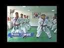 LEE CHENG SOO HAPKIDO Full version