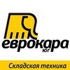 "ООО ""ЕвроКара-Юг"""