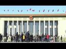 Предстоящий официальный визит В.Путина – главная тема в китайских СМИ - Первый канал