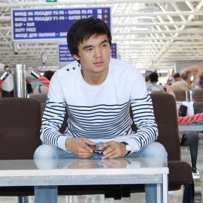 Olzhas Kurmanbaev, 20 июля , Улан-Удэ, id159649701