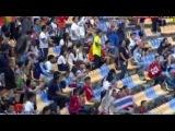 Таиланд - Новая Зеландия 2-0 . . THAILAND 2-0 NEW ZEALAND # Highlights