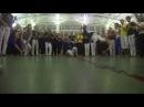 Capoeira cdo Prof.Pinoquio,Prof.Cenoura,Cuequinha,Inst.Simba,Inst.Piu-Piu
