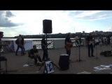 Beatles-клуб-Ижевск, День рождения Ринго Старра, 06.07.14