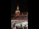Россия 🇷🇺 Суворовцы