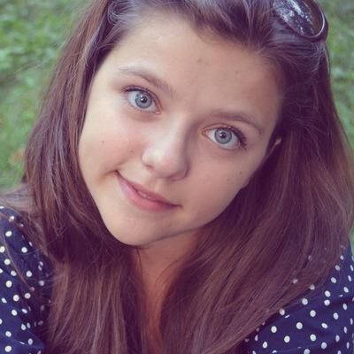 Александра Калинина, 28 октября , Салават, id142136223