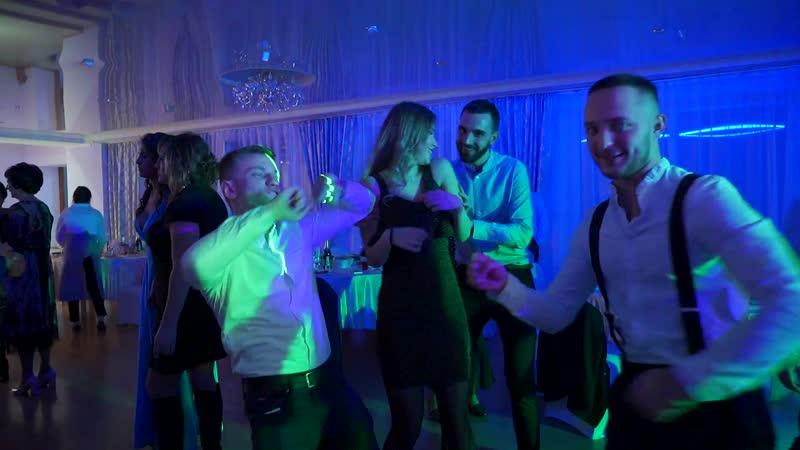 Потанцуем!