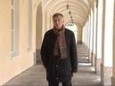 История Отечества в портретах М Ломоносов документальный цикл В С Правдюка