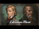 MYSPACE Портрет Дориана Грея Оскар Уайльд Literature Music