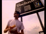 DJ Tonka - She Knows You (HQ) (VIVA) 1998