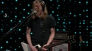 Sorority Noise - No Halo (Live on KEXP)