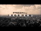 Techno set 2013 FresshmO (George Privatti &amp Guille Placencia)