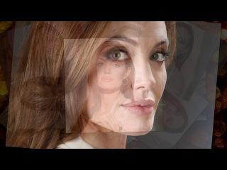 Анджелина Джоли (Angelina Jolie) в фотосессии  для фильма «In The Land Of Blood And Honey» (2011)