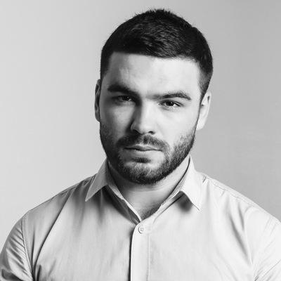 Руслан Корнев