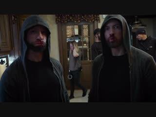 Eminem - Good Guy (Behind The Scenes) ft. Jessie Reyez