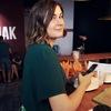 Irina Nyankina