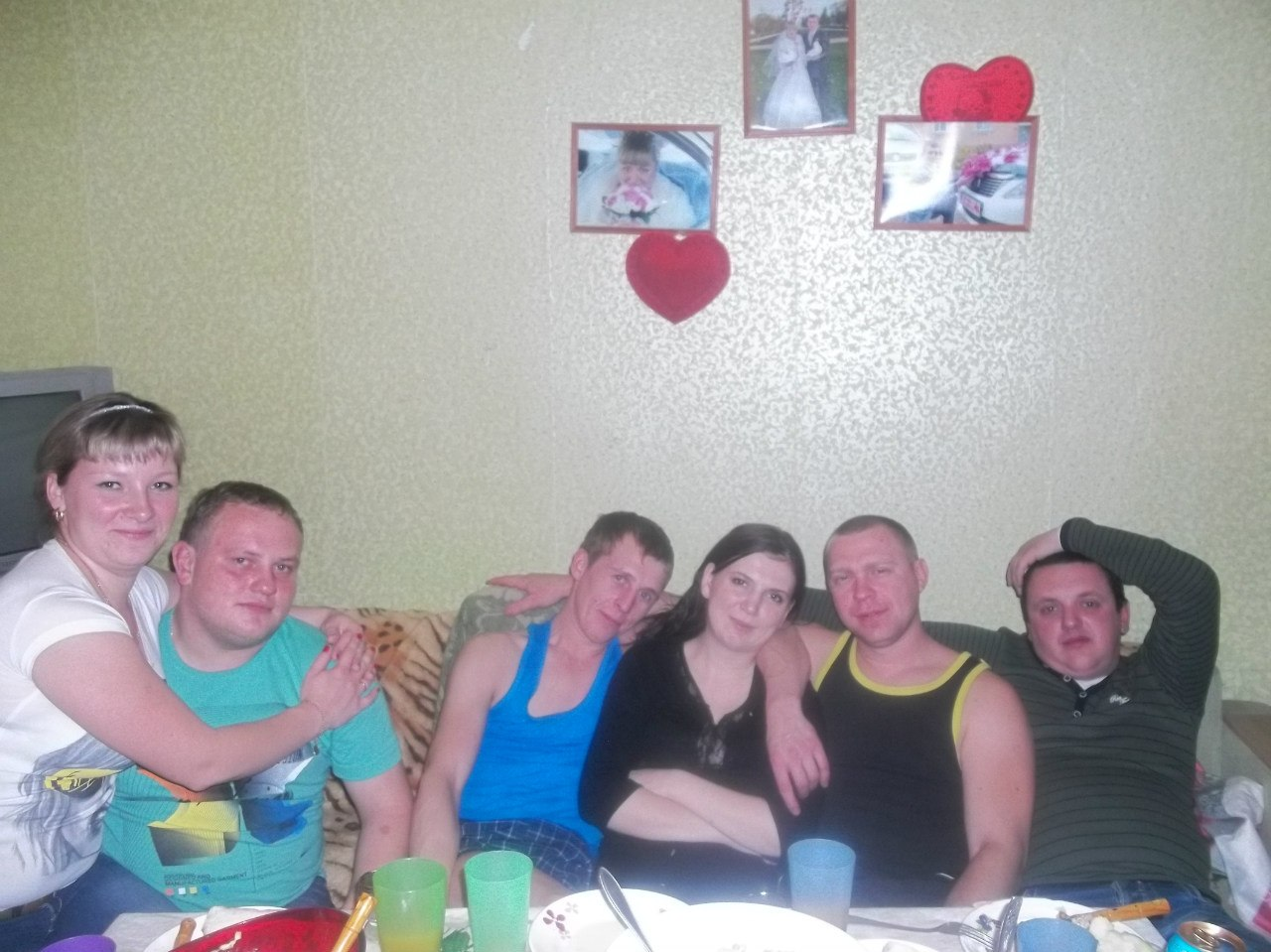 Надя Доброславова, Ярославль - фото №10
