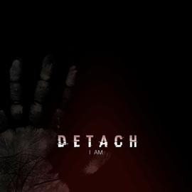 -deTach- альбом I Am