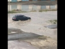 г. Сатпаев ул. Ердена 215 Астана мы с вами 🤣