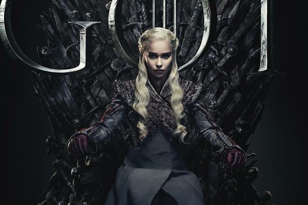 Объявлены номинанты «Эмми»-2019: «Игра престолов» получила рекордные 32 номинации