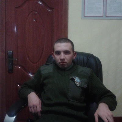 Дамир Тимушев, 9 августа , Сызрань, id106968353