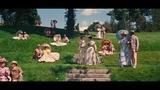 Hello, Dolly ! (Soundtrack) Finale