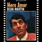 Dean Martin альбом More Amor