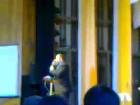Bogosluzhenie 27 03 2011 240