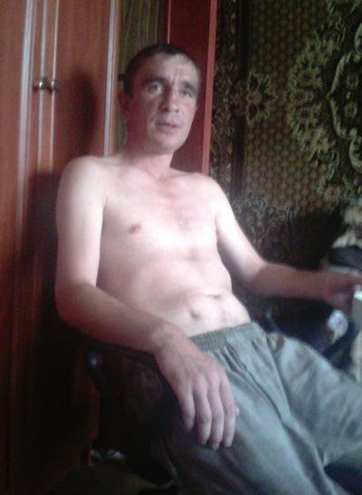 Микола Крук, 14 ноября , Ровно, id216444751