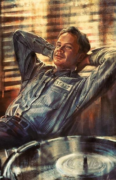 Олег Миленко, 13 мая 1989, Москва, id51876144