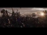The Elder Scrolls Online - Осада | Трейлер