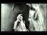 Jane Eyre - 1949 - part 4 (final)