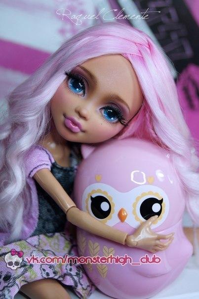Сколько стоит кукла