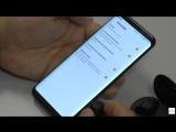 [MobileReviewcom] Обзор Samsung Gear IconX 2018