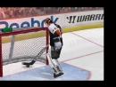 Пятая игра серии Philadelphia Flyers vs Buffalo Sabres