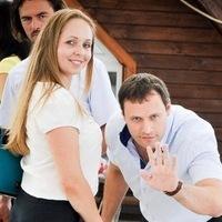 Юлия Нестерова, 18 февраля , Магнитогорск, id16799602