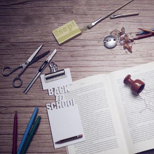 10 вещей, которые поражают в швейцарской школе Швейцарская школа по качеству образования может дать фору финской. Об этом свидетельствуют впечатления Ирины Плыткевич, мамы двух детей, которые