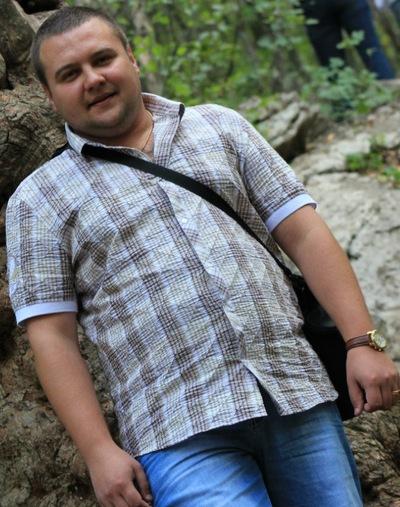 Александр Коломиец, 28 декабря 1986, Красноармейск, id11285602