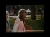 Абба HD ABBA группа Люди из прошлого